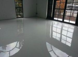 cleanfloor
